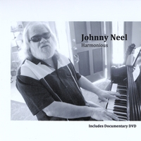 johnnyneel7