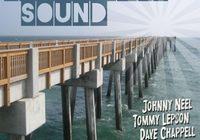 johnnyneel east coast sound
