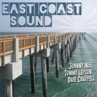 East Coast Sound is here!
